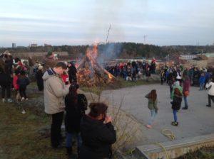 Valborg 2016 1