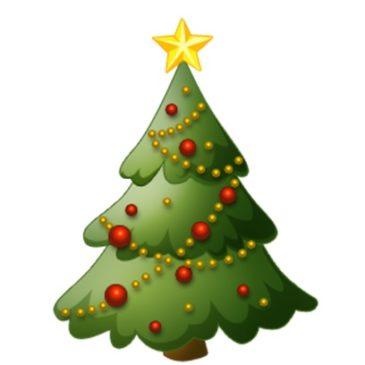 Välkomna på julgransplundring